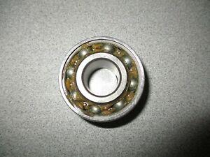 Spherical-Roller-Bearing-Insert-3-4-034-Bore-Inner-Outer-Race