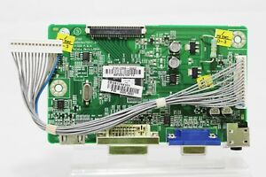 Driver-Motherboard-EAX64344703-1-0-for-D2770P