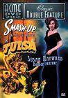 Susan Hayward Double Feature 0089859500725 DVD Region 1
