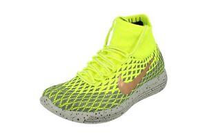lowest price e121f 2e535 ... Nike-Lunarepic-Flyknit-Bouclier-Chaussure-de-Course-pour-