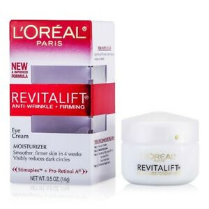 L-039-Oreal-RevitaLift-Anti-Wrinkle-Firming-Eye-Cream-Eye-amp-Lip-Care