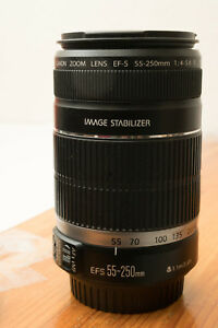 Canon-EF-S-55-250mm-f-4-5-6-IS-II-Telephoto-Zoom-Lens-DSLR