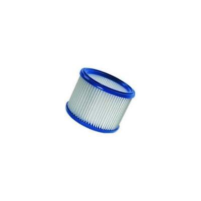 Filterelement  Patrone Nilfisk Alto Attix Sauger 302000490-302000461