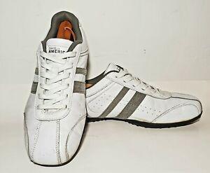 Perry-Ellis-America-Men-039-s-Shoes-Size-10