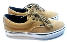 3e2ee929c6 item 1 Gently Used! VANS (Size M8 W9.5)