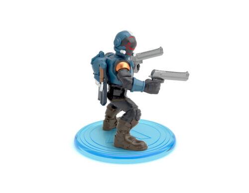 Fortnite Deluxe Battle Royale Planeur /& Figure BRAND NEW