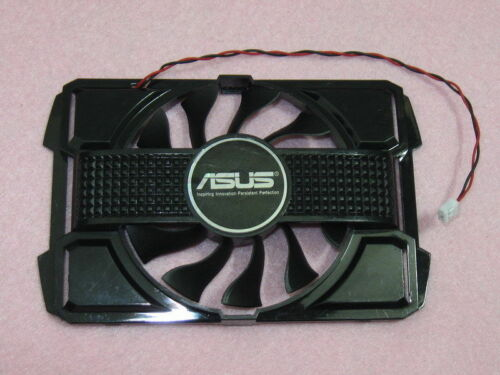 R128015SL ASUS GT220 GT240 GT430 9600GSO Video Card Fan Replacement EAH4670 VGA