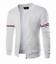 Simple-Men-039-s-T-shirt-Wild-Style-Jacket-Long-Sleeves-XS-3XL-Sweatshirt-JK57 thumbnail 1