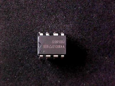 LP2992IM5-3.3 CIRCUITO INTEGRATO LP2992IM533