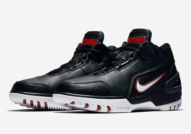001 Nike 47 Aj4204 Lebron Trainers 11 Uk Generation Eur Qs 5 Air Zoom 6gybf7