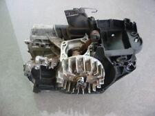 Motor Kurbelwelle Pleul Polrad Motorsäge AL-KO BKS 35/35II