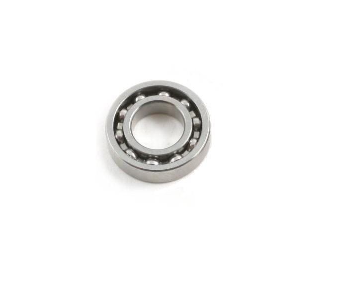 4Pcs Steel /& Rubber Sealing Ball Bearing for HSP Sakura Scx10 Trx4 Wraith RC Car