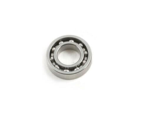 [1 pc] ABEC-7 SMR687(X) (7x14x3.5mm) 440C Stainless Steel Ball Bearing SMR 687