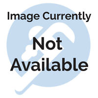 Zurn Qbt444 3/4 X 3/4 X 3/4 Cts Universal Tee