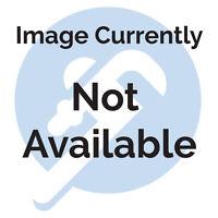 Sioux 980-8 Nut Brass Chrome 1-1/2 X 1-1/4 Slip
