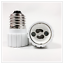 10-x-Adapter-E27-GU10-Lampenfassung-Konverter-Sockel-Lampensockel-Fassung Indexbild 3