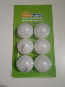 Lote-de-6-pelotas-de-ping-pong-para-juego-de-mesa-Ping-Pong