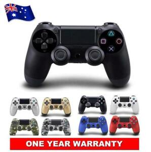 Playstation-4-Controller-DualShock-Wired-Gamepad-For-Sony-PS4-Gamepad-controller