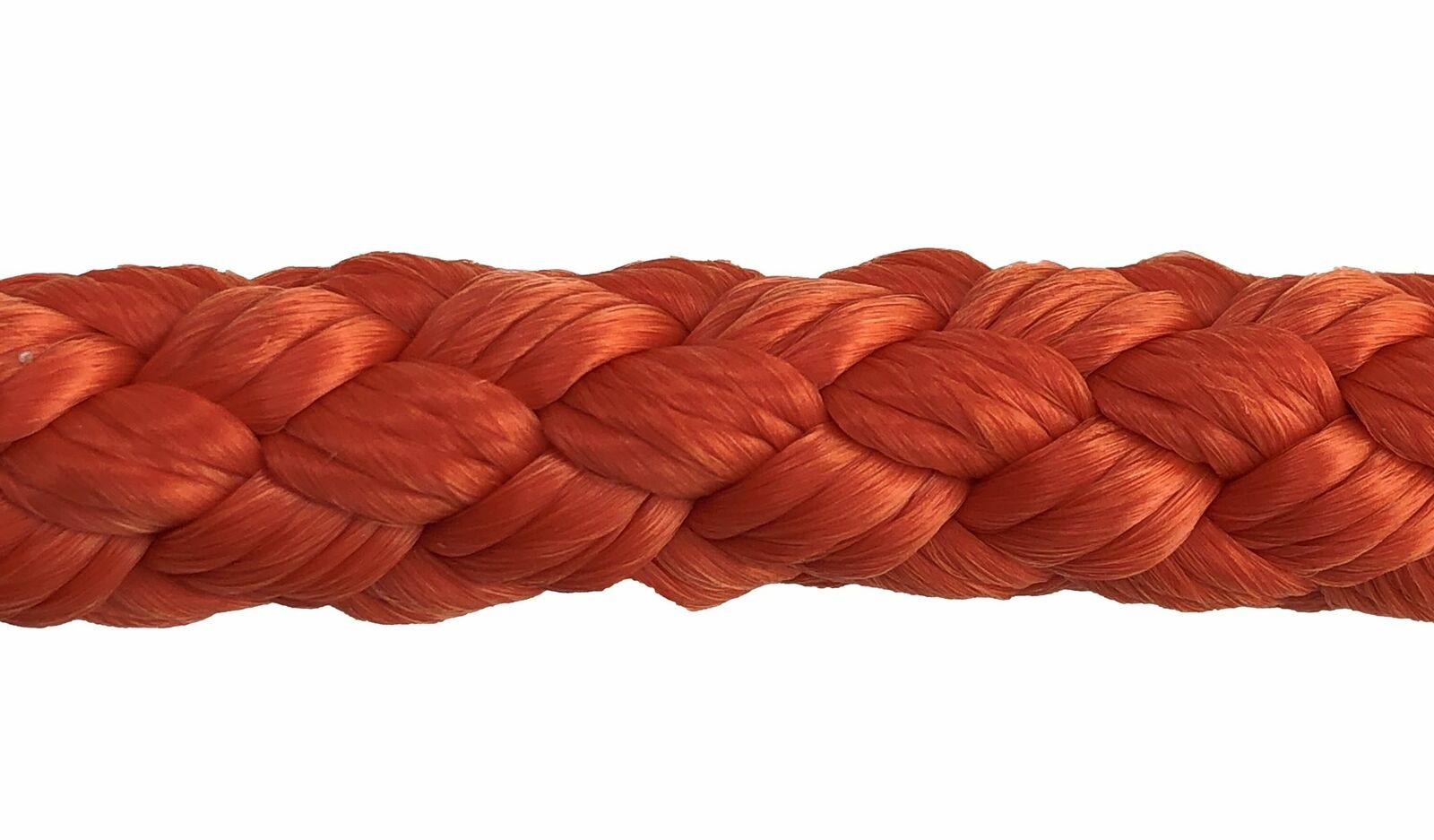 Soft To Touch Rope x 15 Metres 10mm Black Bondage Rope