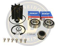 Reparatursatz Seewasserpumpe repair kit Water pump für Volvo Penta AQ170 BB165