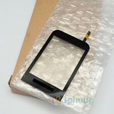 GENIUNE LCD TOUCH SCREEN DIGITIZER REPLACEMENT FOR SAMSUNG C3300 C3303