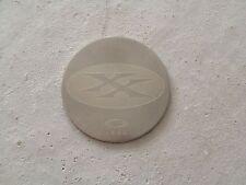 Oakley Display XX Coin X Métal Rare Collector