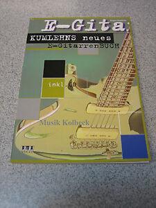 Kumlehns-neues-E-Gitarrenbuch-Gitarrenschule-978-3-932587-47-4-Noten