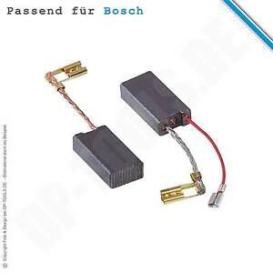 Kohlebuersten-Kohlen-Motorkohlen-fuer-Bosch-GSH-5-CE-6-3x12-5mm-ab-bj-2002