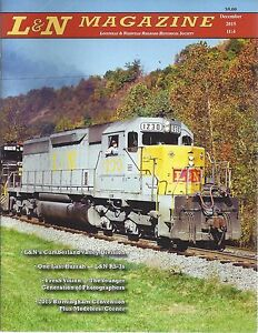L-amp-N-Magazine-LOUISVILLE-amp-NASHVILLE-RR-Historical-Society-4th-Qrt-2015-NEW