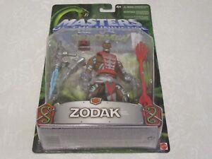 Masters-of-the-Universe-MOTU-vs-Snakemen-Zodak-Action-Figure