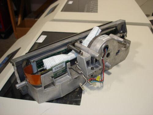 IBM 24H8925 Printronix 163984-001 500 LPM Shuttle for 6400-050 6400-P50 P5005B