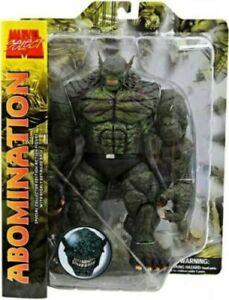 Marvel-Select-Abomination-Action-Figure-Diamond-Select-Toys-2020
