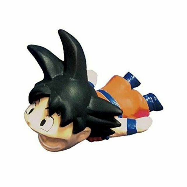 Dreams Cable Bite Dragon Ball Goku Cable Protection for iPhone Accessories