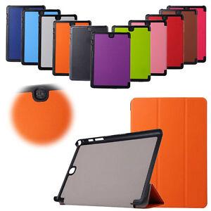 triptico-Funda-De-Piel-Para-Samsung-Galaxy-Tab-A-8-0-T350-9-7-T550-Tableta