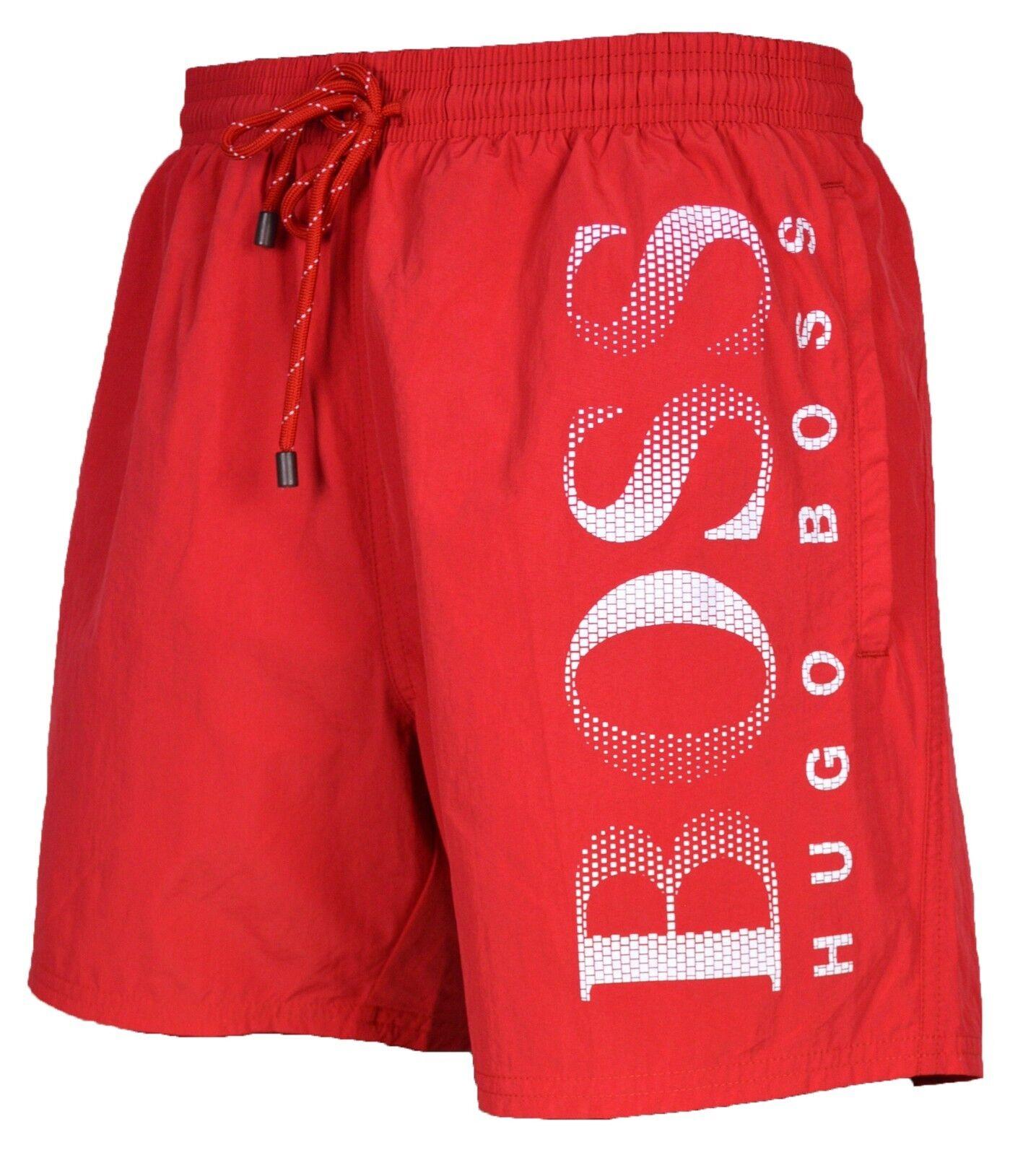 767a64f5b ... Hugo Boss Men`s Octopus Swim Shorts Shorts Shorts - 50371268 4bec43 ...