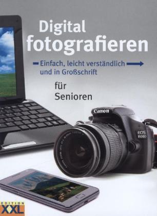 1 von 1 - Digital fotografieren von Kai Schwarz (2014, Gebundene Ausgabe) NEUWERTIG