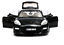 1-18-Porsche-Panamera-Metal-Diecast-Model-Car-Toy-Collection-4-Open-doors-UK thumbnail 2