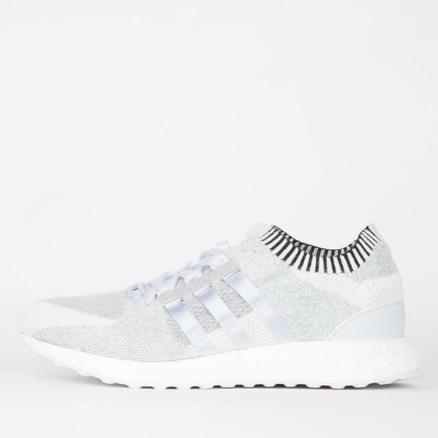 Adidas EQT Support Ultra PK Herren Sneaker Schuhe Boost