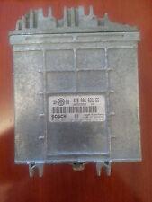 TUNED !!! GOLF MK3 PASSAT A4 ECU 1.9 TDI 90 AHU 028906021GG IMMO OFF