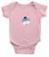 Infant-Baby-Boy-Girl-Rib-Bodysuit-Clothes-shower-Gift-Cute-Eeyore-Balloon-Love thumbnail 12