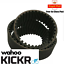 For All KICKR Versions Wahoo KICKR Replacement PowerGrip Belt