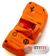 MASERATI FERRARI 430 575m sensore di pressione pneumatici RDC TPS sensore 224549