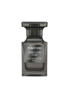 Tabaco-de-Tom-Ford-Oud-Eau-de-Parfum-Unisex-De-50-ML-100-Autentico