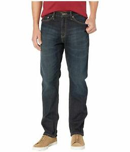 Signature-By-Levi-Strauss-amp-Co-Gold-Label-Mens-Pittsburgh-Athletic-Fit-Jeans