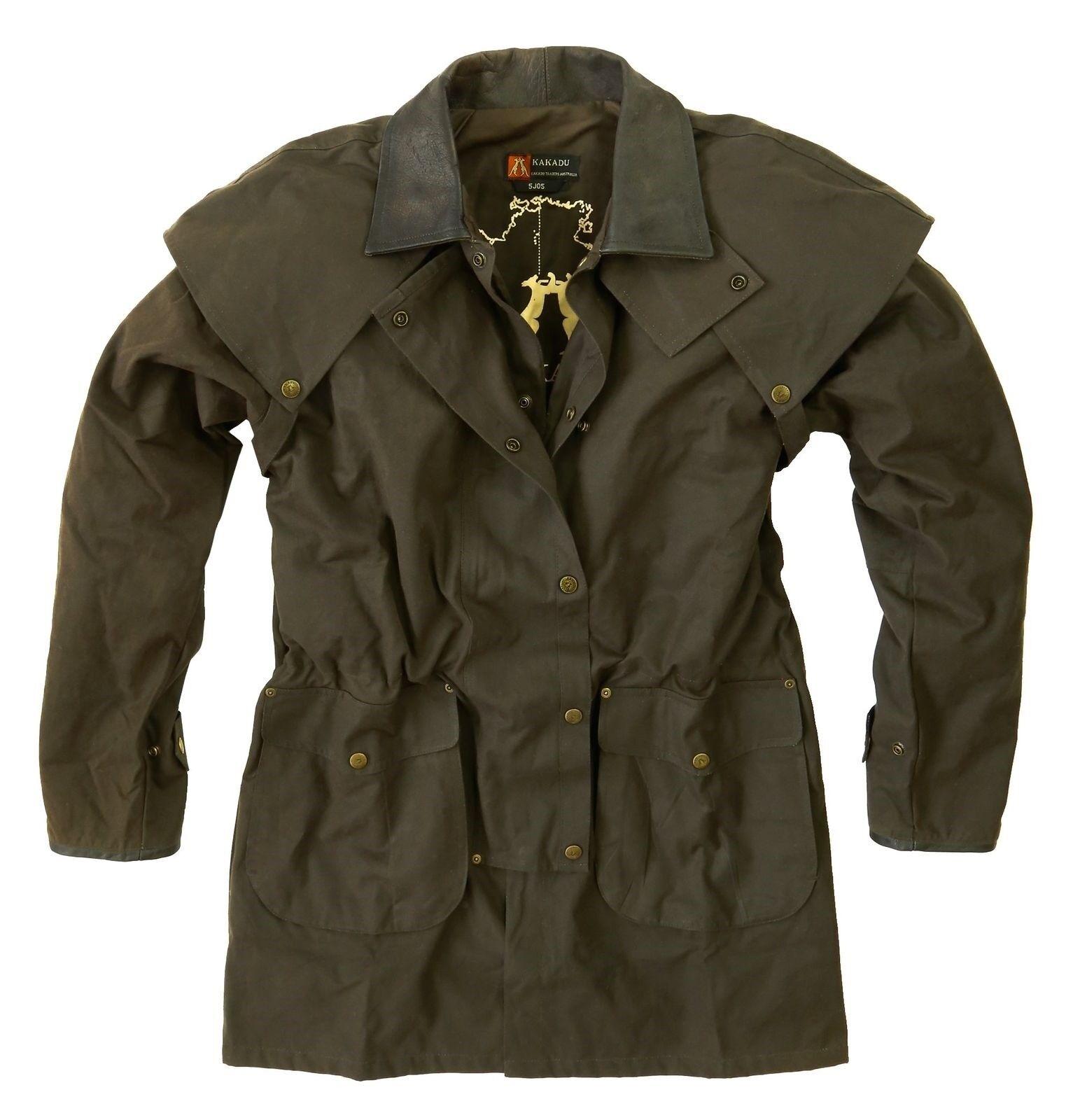 Sawyer Of Napa Vintage Suede Shearling Button Cappotto marrone Uomo 40 40 Uomo b67978