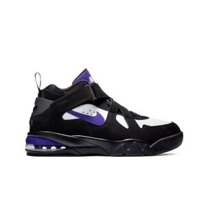 Details about Nike Air Force Max CB (BlackCourt Purple White) Men's Shoes AJ7922 004