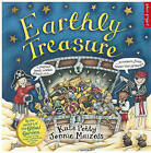 Earthly Treasure by Kate Petty (Hardback, 2008)