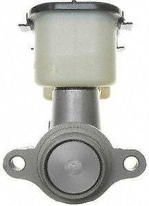 ACDelco-18M306-New-Master-Brake-Cylinder