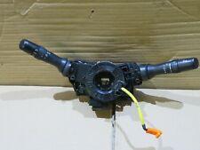 hilux surf indicator light wiper stalk switch arm ln130 kzn130 toyota 4x4 truck