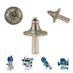 Vacuum-Brazed-Diamond-Router-Bits-Grinding-Wheel-Cutter-for-Metal-Granite-Edge